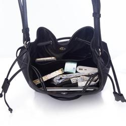 Wholesale china women bucket office bags