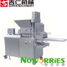Автоматический торт / пирог профилегибочная машина для заводского использования