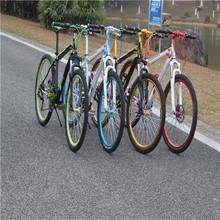 Muy barato venta al por mayor mountian piezas de la bici, Para bicicletas