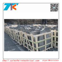 slate wall stone finishes