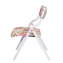Modern Design Swivel Top Quality baby dining chair