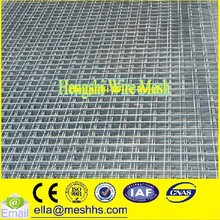 wire fence panel/welded mesh price/wiremesh 50x50mm hole