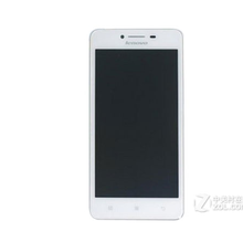 100% original Lenovo a6600 android4.4os 1280*720pixels dual sim card 3G android phone