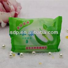 Hot Sale Promotional Best Toilet Soap