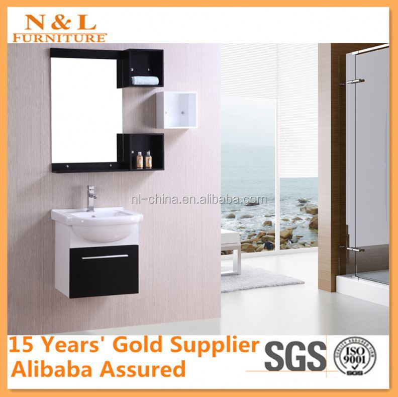 Hot Sale Hotel Cheaper Bathroom Vanity Used Bathroom Vanity Cabinets Buy Cheaper Bathroom