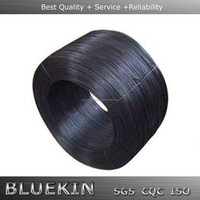 chq black annealed wire from china alibaba
