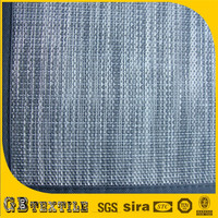 wholesale cheap anti-slip modern carpet area rugs
