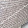 red outdoor granite cheap floor tiles