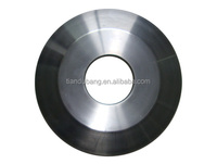 China high precision OEM Aluminum sheet metal fabrication