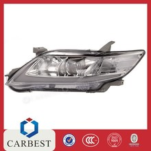 High Quality head torch light for TOYOTA Camry(US) 2007-2011