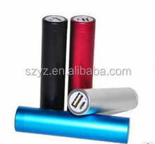 Power bank portable charger,2600mah move power bank,power bank for iphone 4
