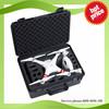 Made in Shanghai oem/odm custom high quality high impact professional protective case for dji phantom 2 vision