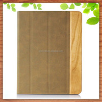 original bamboo case for ipad mini case with stand