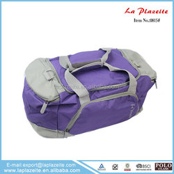 Latest model travel bags, stroller travel bag, golf bag travel cover