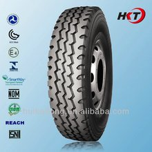 wholesale ling long tires manufacture