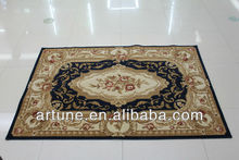 Modern household fashion Persian carpet and rug
