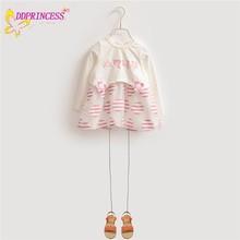 2015 top quality kids clothing sets organic cotton kid clothing boutique kids clothes set
