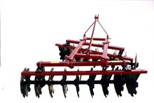 short delivery time! used disc harrow blades how to use a disc harrow