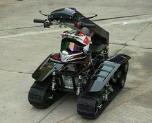 ATV 70cc duen buggy for sale
