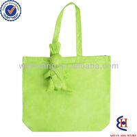 professional manufacturer of folding teddy bear bag