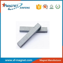 Permanent Neodymium Bar magnet in Plastic