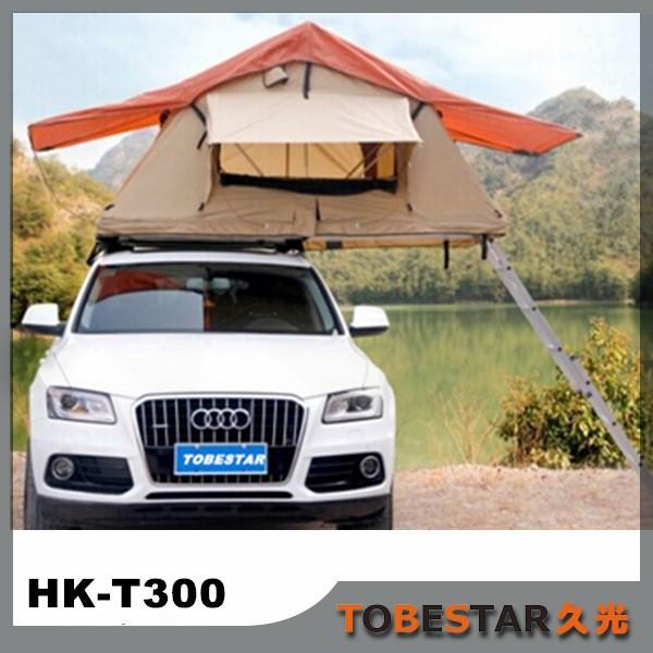 çatı çadır örgü oda cibinlik 4wd 4x4 kamp araç karavan römork
