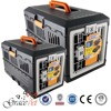 [Grace Pet] Wholesale New Design Dog Carrier Innovative Airline Pet Carrier