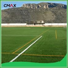 waterproof artificial turf indoor soccer turf