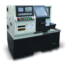 Mini cnc lathe, mini torno, cnc machine in India