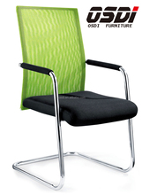 interior design conference room greem mesh dxracer chair(RD43-6#)