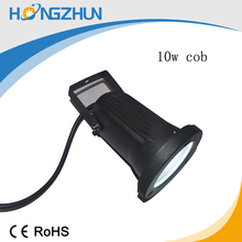High power factory led spot led garden 3w 12v with 3 years warranty