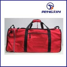 Folding mens slazenger travel bag travel duffel bag