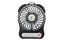 Super mini wall fan mini squirrel cage fan