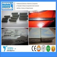 Hot sell in europe IC MOD DAA HALF-WAVE CID PCB CYG2020
