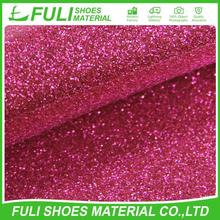 Cheap High Quality Popular Small Glitter