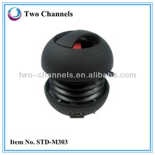 2015 Bestselling Mini Bluetooth Wireless Portable Speaker For iPhone 6 Sony HTC LG