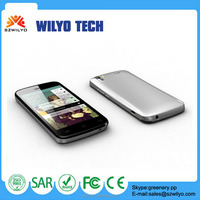 3.5 inch GSM GPRS Cheap Chinese Touch Screen Mobile Phone