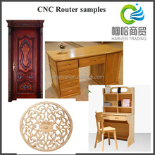furniture making rich auto dsp er 20 spindle cnc router with cover