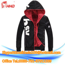 2015 top Level hoodie and Best Selling Printed pullover hoodie and Customized Design Hot Sale Fashion Fleece Hoodie
