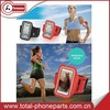 Cell phone accessories sport armband cases for samsung s3, for samsung s3 case armband