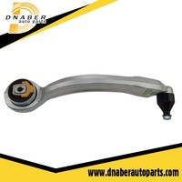 Dnaber High Quality Control Arm OEM 8E0407694AG For Audi A4 A6 A8 VW Passat