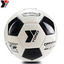 2015 hot sale new design and cool hot sale soccer ball football