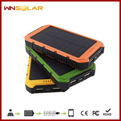 New!!! 5V solar charger controller Solar charger, solar power bank, Solar power for mobile phone