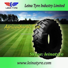 R1 Tyre Agricultural tractor tyre factory