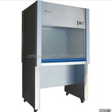 Perfect design Best price Laminar Air Flow Clean Bench