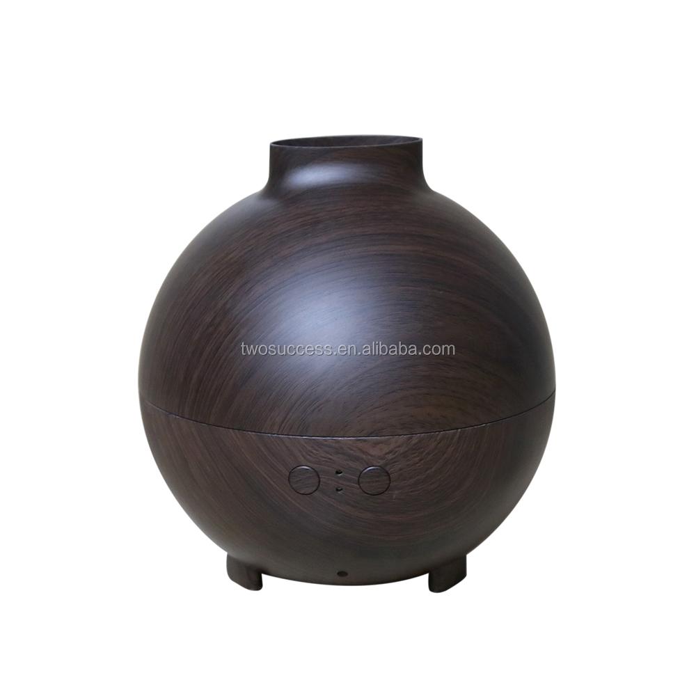 Diffuser Humidifier.jpg
