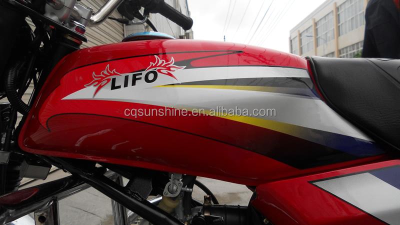 XY49-11 2014 Mozambique Hot Seller Chongqing Moped Cheap LIFO 50CC Motorcycle