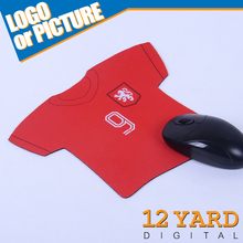 OEM 100PCS computer hardware&software Silicon magnetism funny cuff mouse pad Razer