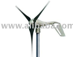 Aire X 400 Watt generador de viento