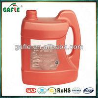 Anti Freeze Coolant(car care product)